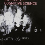 Canadian Undergraduate Journal Of Cognitive Science_ Oliver Sin cover