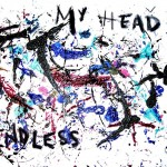 my-endless-head-oliver-sin