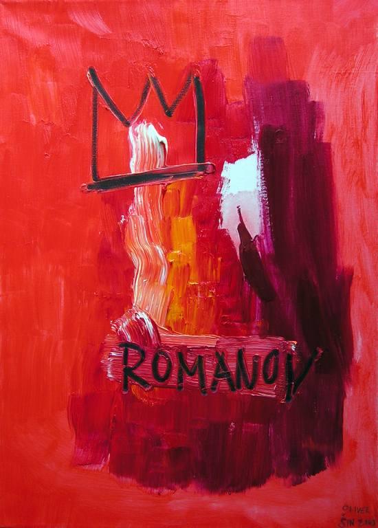 romanov-oliver-sin