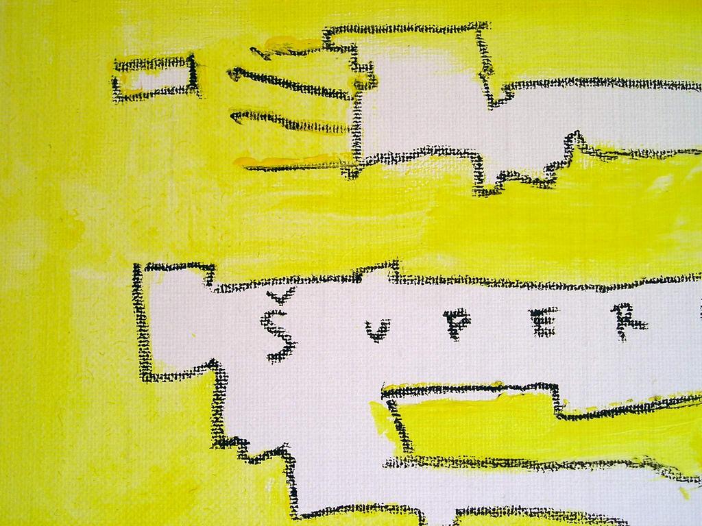 supernova galilei part2-oliver-sin