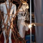 131_II. Kirakatbaba Öltöztető Verseny _Syma Csarnok 2012