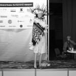 36_II. Kirakatbaba Öltöztető Verseny _Syma Csarnok 2012