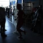 6_II. Kirakatbaba Öltöztető Verseny _Syma Csarnok 2012