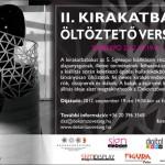 II-Kirakatbaba-plakat