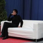 II Kirakatbaba Öltöztető Verseny Díjkiosztó 20 _ Király Tamás fashion designer