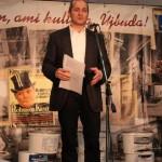 In memoriam Örkény István Abszurd Flikk_Flakk 2012 12