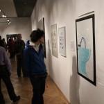 K.É.K. Kortárs Értékek Kiállítása II. Váci Értéktár 13