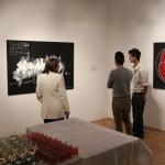 K.É.K. Kortárs Értékek Kiállítása II. Váci Értéktár 14