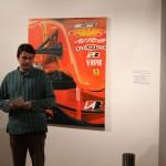 K.É.K. Kortárs Értékek Kiállítása II. Váci Értéktár 16
