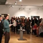 K.É.K. Kortárs Értékek Kiállítása II. Váci Értéktár 19
