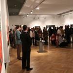 K.É.K. Kortárs Értékek Kiállítása II. Váci Értéktár 20