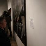 K.É.K. Kortárs Értékek Kiállítása II. Váci Értéktár 24
