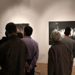 K.É.K. Kortárs Értékek Kiállítása II. Váci Értéktár 25