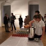 K.É.K. Kortárs Értékek Kiállítása II. Váci Értéktár 3