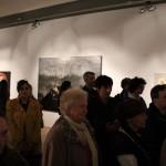 K.É.K. Kortárs Értékek Kiállítása II. Váci Értéktár 30