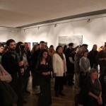 K.É.K. Kortárs Értékek Kiállítása II. Váci Értéktár 31