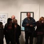K.É.K. Kortárs Értékek Kiállítása II. Váci Értéktár 32
