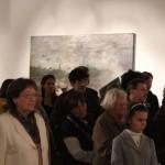 K.É.K. Kortárs Értékek Kiállítása II. Váci Értéktár 33