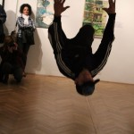 K.É.K. Kortárs Értékek Kiállítása II. Váci Értéktár 37