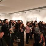 K.É.K. Kortárs Értékek Kiállítása II. Váci Értéktár 40