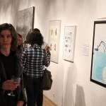 K.É.K. Kortárs Értékek Kiállítása II. Váci Értéktár 52
