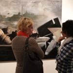 K.É.K. Kortárs Értékek Kiállítása II. Váci Értéktár 56
