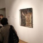 K.É.K. Kortárs Értékek Kiállítása II. Váci Értéktár 6