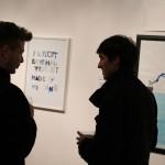 K.É.K. Kortárs Értékek Kiállítása II. Váci Értéktár 60