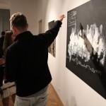 K.É.K. Kortárs Értékek Kiállítása II. Váci Értéktár 70