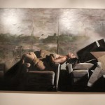 K.É.K. Kortárs Értékek Kiállítása II. Váci Értéktár 73
