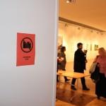 K.É.K. Kortárs Értékek Kiállítása II. Váci Értéktár 75
