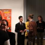 K.É.K. Kortárs Értékek Kiállítása II. Váci Értéktár 8