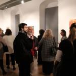 K.É.K. Kortárs Értékek Kiállítása II. Váci Értéktár 9