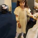 REmese Kids Fashion Show Újrahasznosított Mesék BNV 10