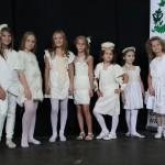 REmese Kids Fashion Show Újrahasznosított Mesék BNV 103
