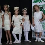 REmese Kids Fashion Show Újrahasznosított Mesék BNV 104