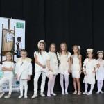 REmese Kids Fashion Show Újrahasznosított Mesék BNV 106