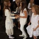 REmese Kids Fashion Show Újrahasznosított Mesék BNV 11