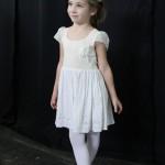 REmese Kids Fashion Show Újrahasznosított Mesék BNV 112