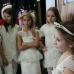 REmese Kids Fashion Show Újrahasznosított Mesék BNV 114