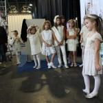 REmese Kids Fashion Show Újrahasznosított Mesék BNV 115