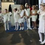 REmese Kids Fashion Show Újrahasznosított Mesék BNV 116
