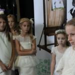 REmese Kids Fashion Show Újrahasznosított Mesék BNV 118