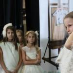 REmese Kids Fashion Show Újrahasznosított Mesék BNV 119