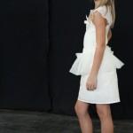 REmese Kids Fashion Show Újrahasznosított Mesék BNV 120