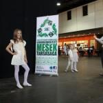 REmese Kids Fashion Show Újrahasznosított Mesék BNV 126
