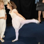 REmese Kids Fashion Show Újrahasznosított Mesék BNV 13