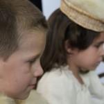REmese Kids Fashion Show Újrahasznosított Mesék BNV 130