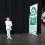 REmese Kids Fashion Show Újrahasznosított Mesék BNV 134