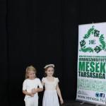 REmese Kids Fashion Show Újrahasznosított Mesék BNV 137